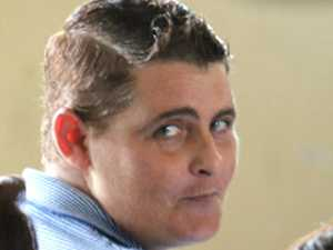 Bali Nine smuggler to be released