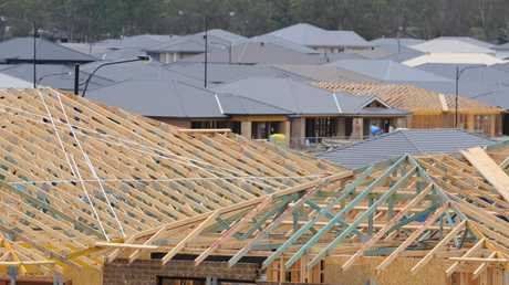 Master Builders Queensland is calling on the state government to reinstate the boost to the First Home Owners Grant in regional Queensland.