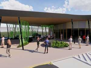 Northern Beaches a hotspot for service station development