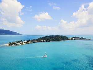 Daydream Island sets date to re-open in April next year