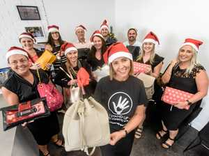 A better Christmas in the bag from Elders