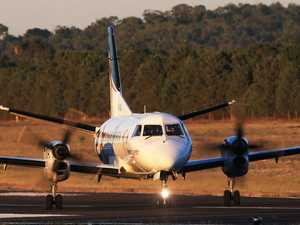 Senate inquiry finds high costs hurting regional travellers