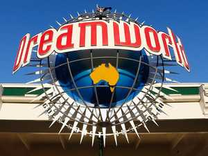 Dreamworld head of safety 'put on notice' to make changes