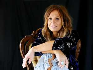 Kasey Chambers leads Golden Guitar nominations