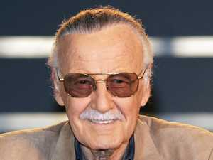 Stan Lee tribute: Take the ultimate Marvel quiz