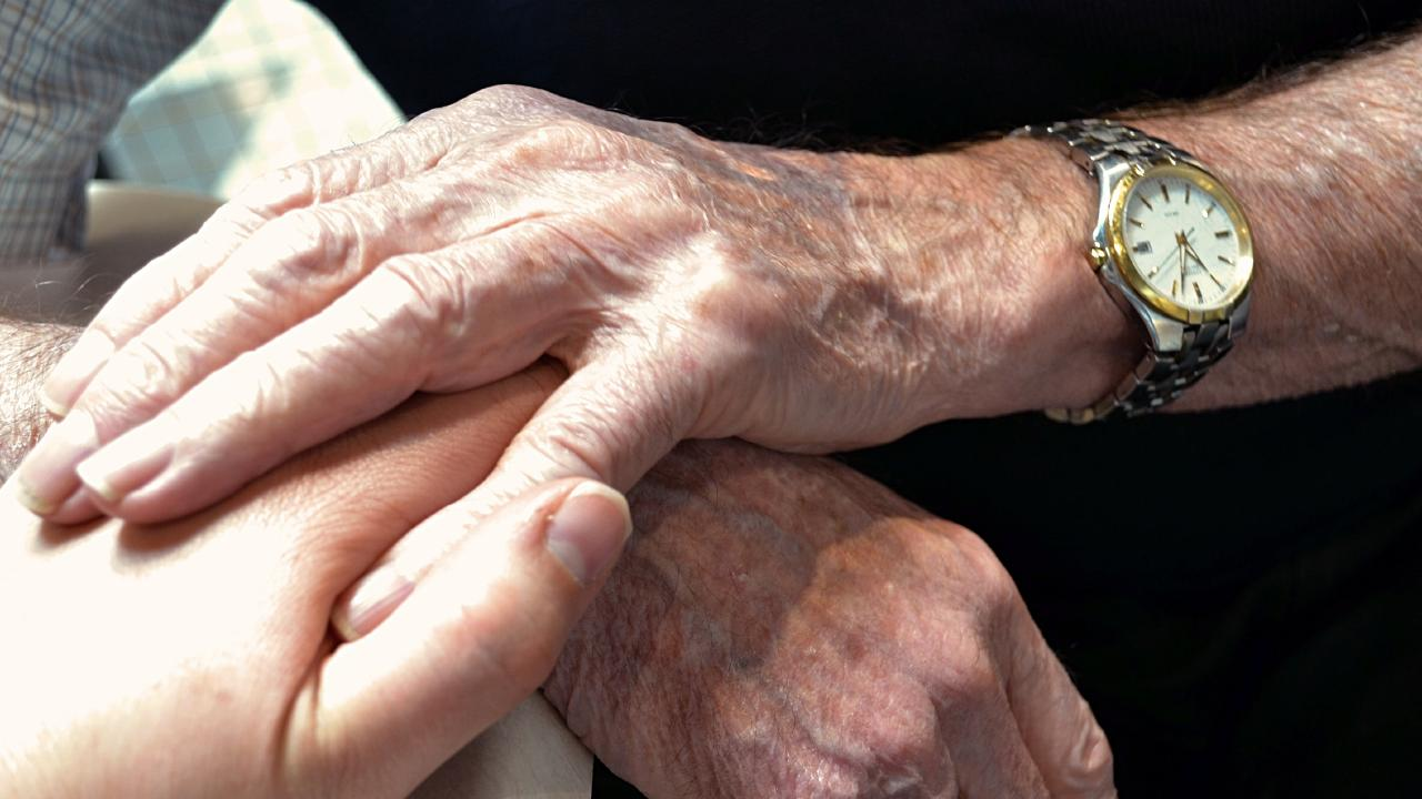 Another state set to legalise euthanasia.