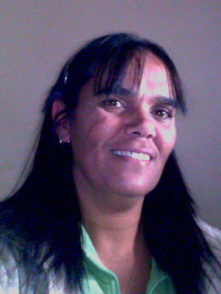 Carol Penrith was bashed to death and suffered 10 broken ribs, one of which pierced her heart. Picture: Facebook