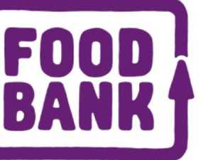 PM reverses Foodbank funding cut