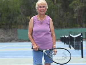 Diane Geake 78