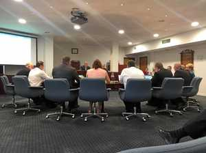 Council adopts green strategy for Bundy