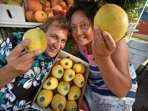 Former Kiwi cop loving sweet new lifestyle