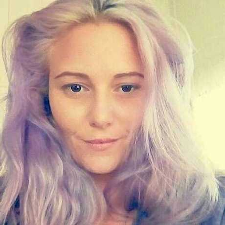 Tasha Liesegang, 26, has been sentenced to four-and-a-half years in prison.