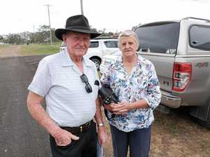 Community concerns persist as ARTC refines Inland Rail line