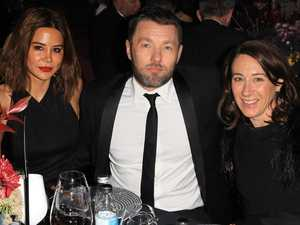 Joel Edgerton is GQ Man of the Year