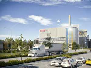Thousands sign incinerator petition