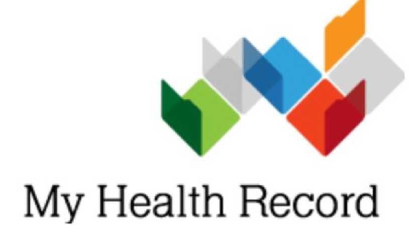 The My Health Record deadline is imminent.
