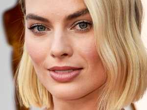 Margot Robbie felt 'alienated' on royal movie set