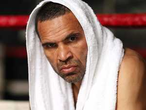 Huge twist in Mundine transgender storm