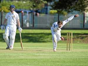 Toowoomba out for further cup success