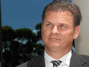 Megafraud appeal: 'Profound' Kleenmaid problem alleged