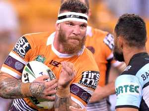 Cowboys poised to snatch McGuire from Broncos