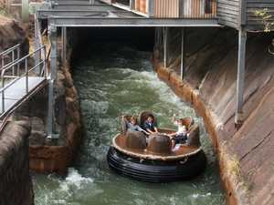 Dreamworld wanted to be 'sophisticated'