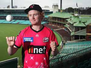 SuperCoach BBL: Experts rate the top cheapies
