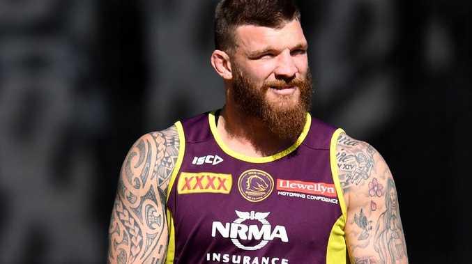 Stars' bombshell moves rock the NRL