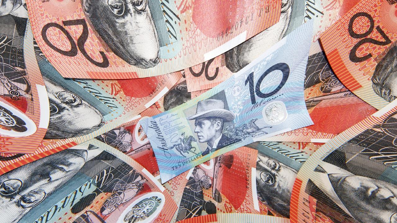 Up to 10 million Aussies to get tax relief in pre-election Budget