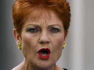 Queensland dodges 'costly One Nation sellout'