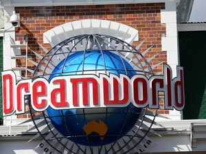 'Wouldn't let my own kids on Dreamworld's rides'
