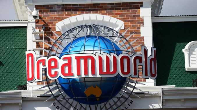 A leading safety engineer engaged by Dreamworld has delivered a damning critique of the theme park's safety standards before the Thunder River Rapids tragedy. Picture: Adam Head