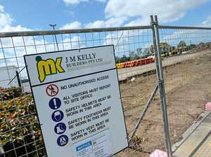 JM KELLY SCANDAL: Failed builder's debts top $20m
