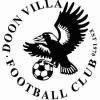 Doon Villa names coach, outlines plans for '19