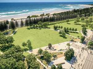 Decision looms on development of iconic beachfront site