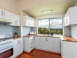 Where you can view Gympie's open homes this weekend