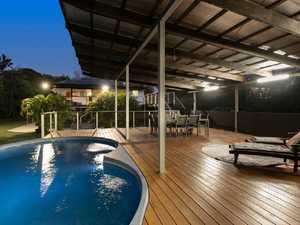 House on floodplain sold for $1.1m