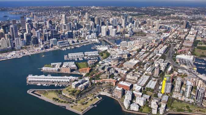 The issues impacting Sydney's liveability