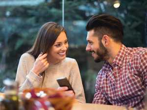 Niche dating apps help Aussies find perfect match