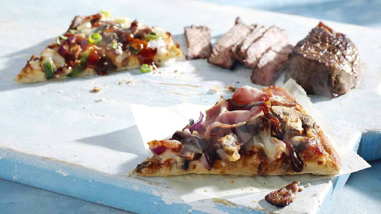 Domino's is about to launch 30 new menu items, from pizzas to desserts.
