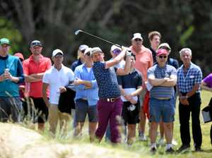 Burnt-out Smith retains hope at Australian Open