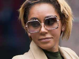 Sad reason Mel B lost $140 million