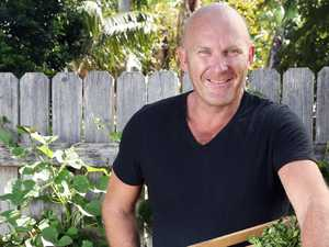 Matt Moran: My pet hates, fears and best dad joke