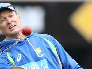 Warne calls for another sacking after latest collapse