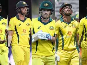 Stats that damn Australia's scaredy bats