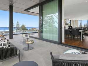Subbies out $3m over luxury development