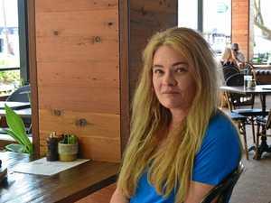 'People are losing hope': CQ nurse reveals truth about Nauru