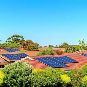 gladstoneobserver.com.au - Glen Porteous - Solar power grants for homes and businesses