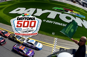 Watch Daytona 500 live streaming guide. Get NASCAR schedule, tickets, live result, performance updates and more from daytona500info.com