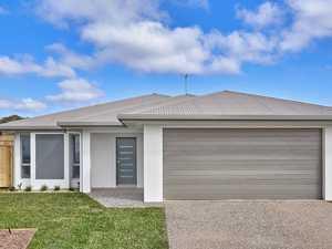 New risk of housing price crash